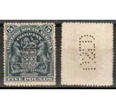 Старинные марки