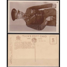 1920 Great Britain Postcard The Prince of Wales €