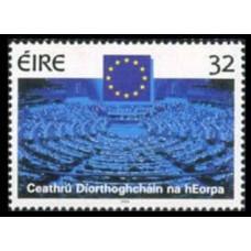 1994 Ireland (EIRE) Mi.854 Europa 1,50