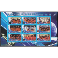 2010 Malawi KLb local STS - 107,110,111,112,113,114,115,121