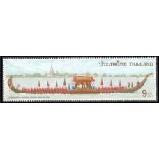 2000 Thailand Mi.2055 Ships 0,90 €