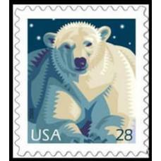 2009 USA Mi.? Fauna