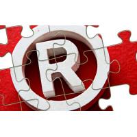 Зачем регистрировать товарные знаки за рубежом?